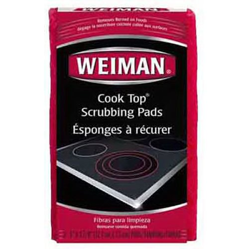 weiman-cook-top-scrubbing-pads-gently-clean-and-remove-burned-on-food-from-all-smooth-top-and-glass-