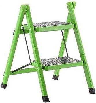 Ladder stool Escalera Escalera Infantil Escalera 2 escaleras ...