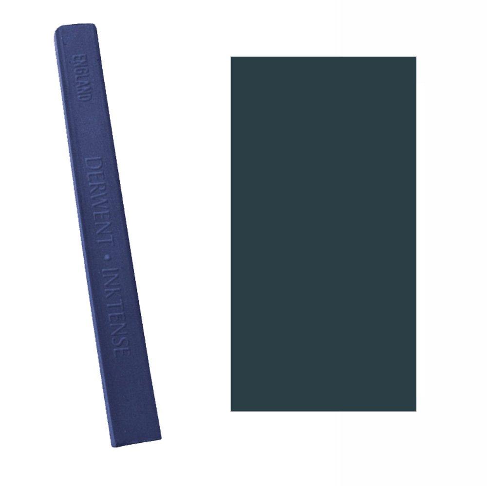 Derwent Inktense Block 2100 Charcoal Grey WINSOR & NEWTON 2300439