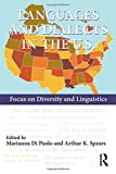 img - for Languages and Dialects in the U.S.: Focus on Diversity and Linguistics book / textbook / text book