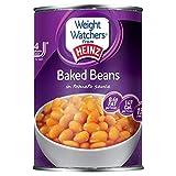 Weight Watchers from Heinz Baked Beans (415g)