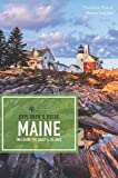 Explorer s Guide Maine (18th Edition) (Explorer s Complete)