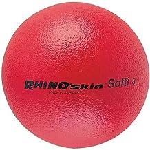 Champion Sports Softi Rhino Skin Ball