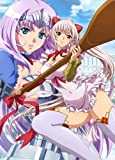 Queens Blade Rebellion Vol.6 DVD [Japan Import]