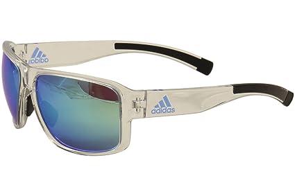0bb315185623 Amazon.com: Adidas Men's Jaysor AD20 6059 Shiny Crystal Sport ...