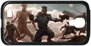 Guardians of the Galaxy v2 Samsung Galaxy S4 3102mss