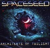 Architects of Twilight