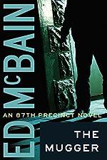 The Mugger (87th Precinct Mysteries)