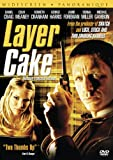 Layer Cake: Special Edition (Widescreen) (Bilingual)