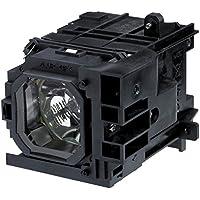 NEC - Projector lamp (NP06LP)