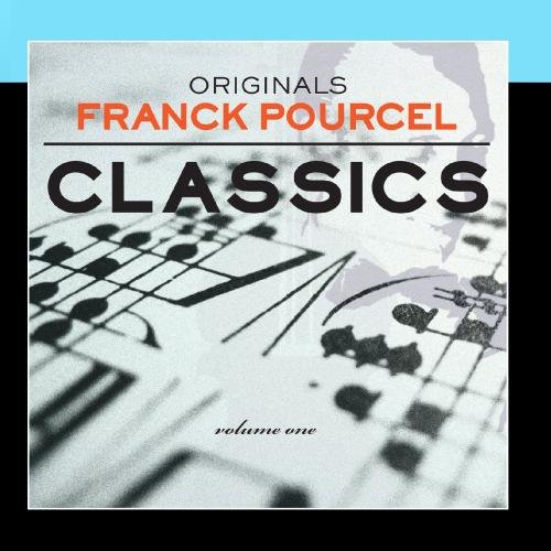 Free Originals Classics Vol.1