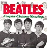 img - for The Beatles Complete Christmas Recordings Volume 2 book / textbook / text book