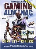 Beckett Collectible Gaming Almanac 2019 (Beckett Gaming Almanac)