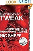 #6: Tweak: Growing Up on Methamphetamines