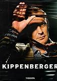 : Kippenberger