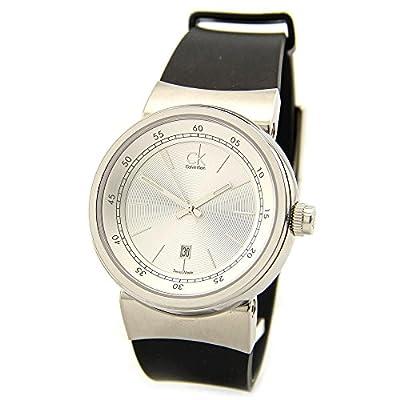 Calvin Klein Celerity Men's Quartz Watch K7551120
