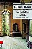 Ein perfektes Leben. Das Havanna-Quartett: Winter (Unionsverlag Taschenbücher)