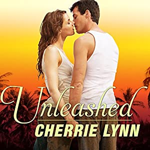 Unleashed Audiobook