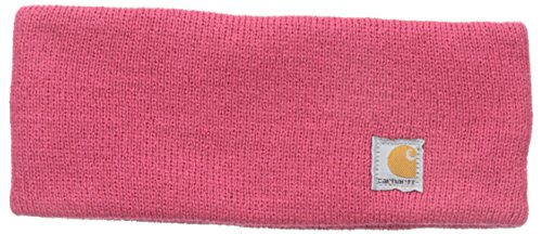 Carhartt WA053 Womens Acrylic Headband