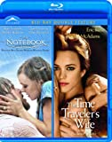 The Notebook / The Time Traveler