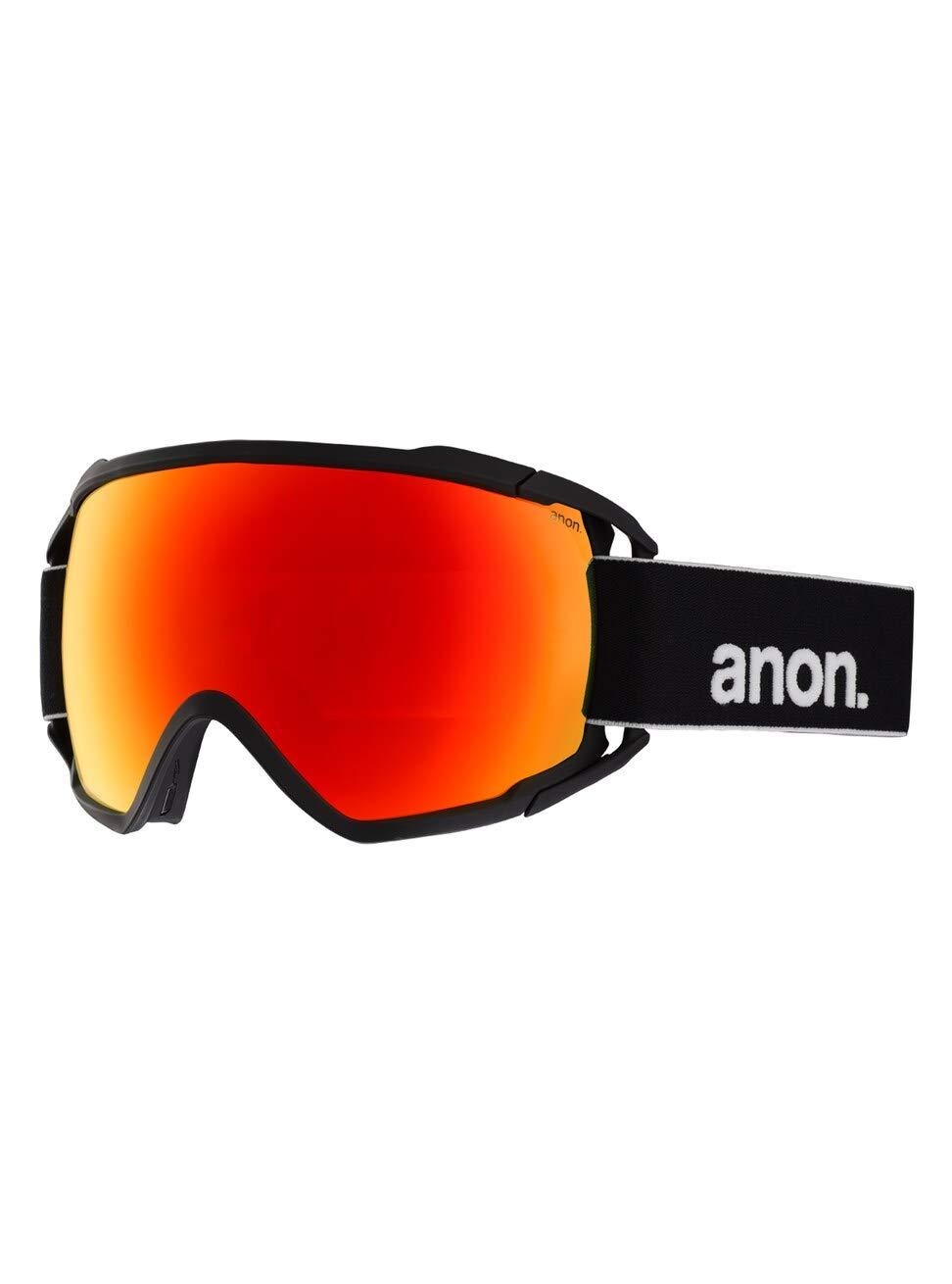 Anon Circuit Snowboard Occhiali