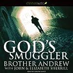 God's Smuggler  | Brother Andrew