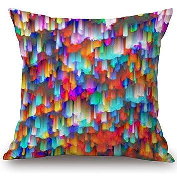 Amazon Jinshifu Manufacturers Direct Supply 40 New Ink Extraordinary Decorative Pillow Manufacturers