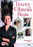 Tracey Ullman's Show [ NON-USA FORMAT, PAL, Reg.2 Import - United Kingdom ]