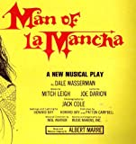 Man of La Mancha_J