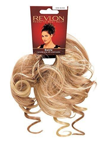 Revlon Hairpieces - 6