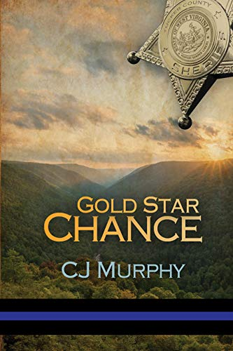 Gold Star Chance (Five Points Book -