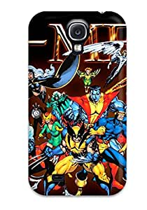 Robin Boldizar's Shop Hot Tpu Protector Snap Case Cover For Galaxy S4