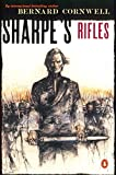 Sharpe's Rifles (Richard Sharpe's Adventure Series #1)