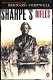 Sharpe's Rifles (Richard Sharpe's Adventure Series #1)