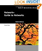 #8: Network+ Guide to Networks (with Printed Access Card)