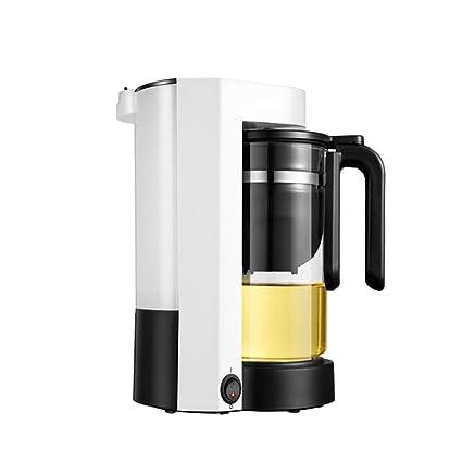 PLTJ-Pbs Máquina de café de Goteo casa pequeña máquina de té de Aislamiento automático