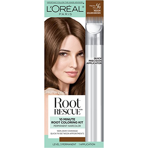 root-rescue-medium-golden-brown-packaging-may-vary
