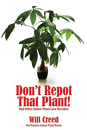 Remarkable 41 Best House Plants Books Of All Time Bookauthority Interior Design Ideas Clesiryabchikinfo