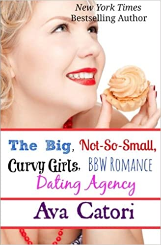 Consider, agency bbw dating very