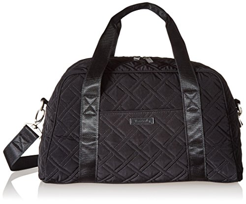 Compact Sports Bag - 7