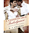 A Fashionable Indulgence: A Society of Gentlemen Novel (Society of Gentlemen Series)