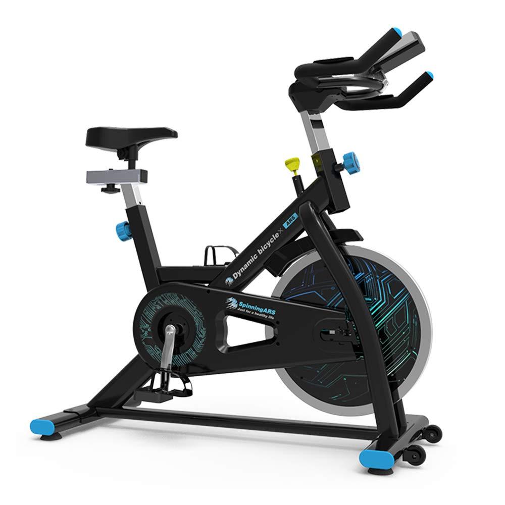 Cly Home Stumm-Indoor-Fitness-Studio Übung Fahrrad Übung Fitnessgeräte SY