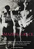 Amazing Grace by Cinevista Inc.