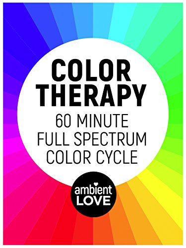 color-therapy-60-minute-full-spectrum-color-cycle-meditation