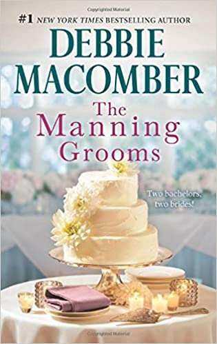Image result for the manning grooms