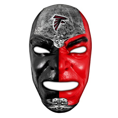 Franklin Sports NFL Atlanta Falcons Team