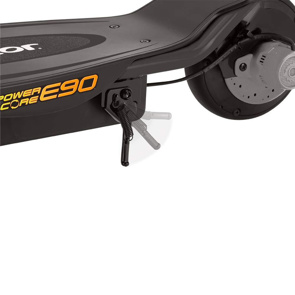 Razor Power Core E90 - Patinete eléctrico Unisex para niños ...