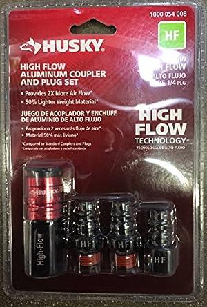 High Flow Aluminum Quick Coupler and Plug Set: Amazon.com ... Coupler And Plug on hose and plug, plug and plug, ring and plug, cap and plug, cup and plug, coil and plug, wire and plug, screw and plug, cord and plug, jack and plug, lamp and plug, switch and plug,