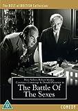 Battle Of The Sexes [1959] [DVD]