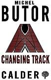 Changing Track (Calder)